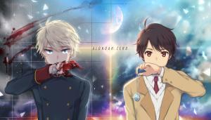 Slaine-and-Inaho-Aldnoah.Zero-HD-Wallpaper
